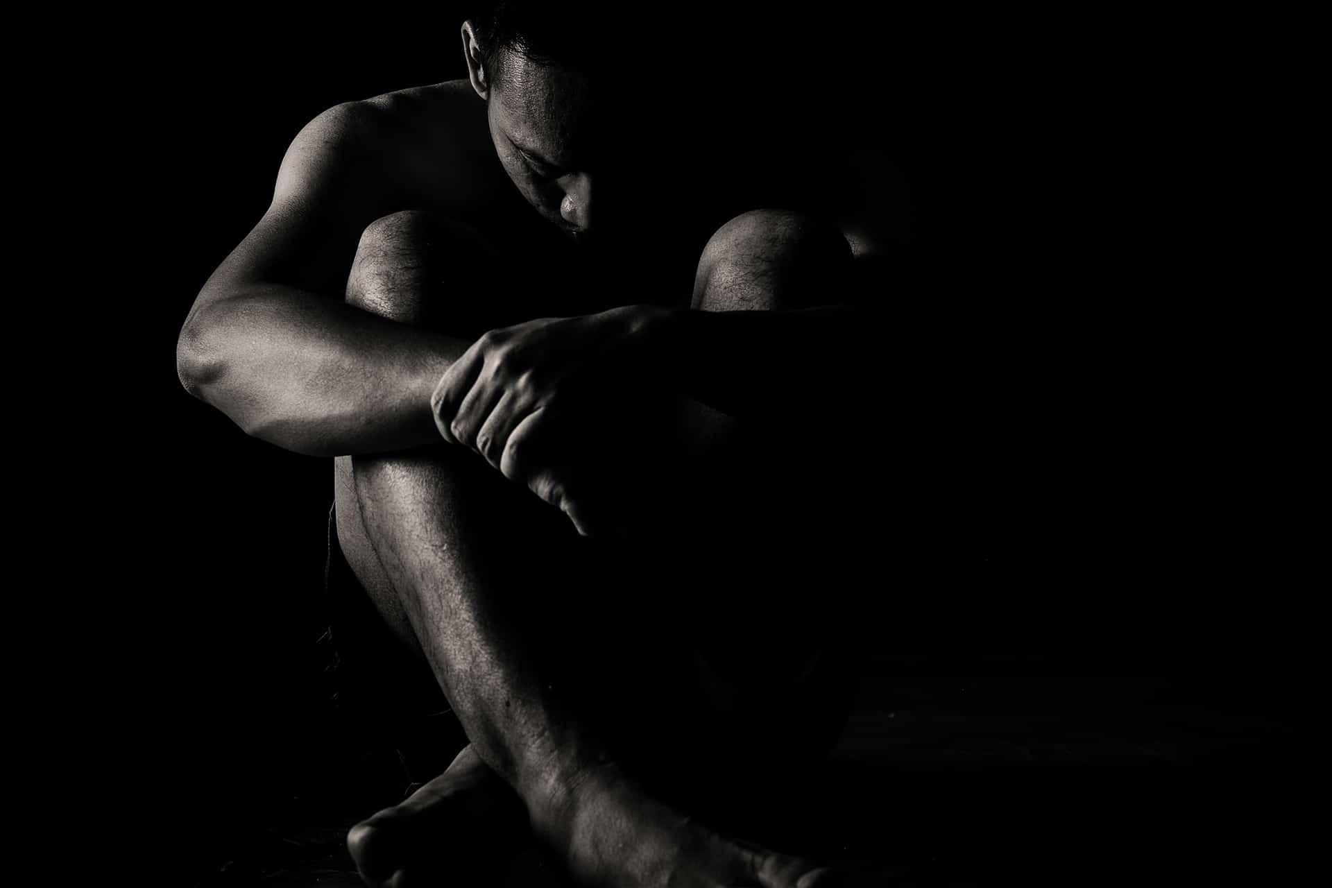 Massage Tantrique pour homme à Lyon et à Villeurbanne - Massage tantrique masculin Lyon