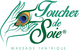 Massage tantrique à Lyon & Villeurbanne - Salon Toucher de Soie ®