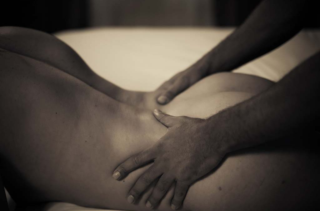 difference-massage-tantra-massage-erotique