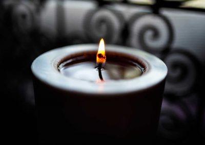 salon-de-massage-tantra-lyon-massage-tantrique-villeurbanne