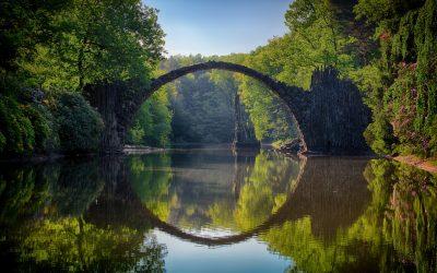 Tantra et nature : comment trouver la paix intérieure