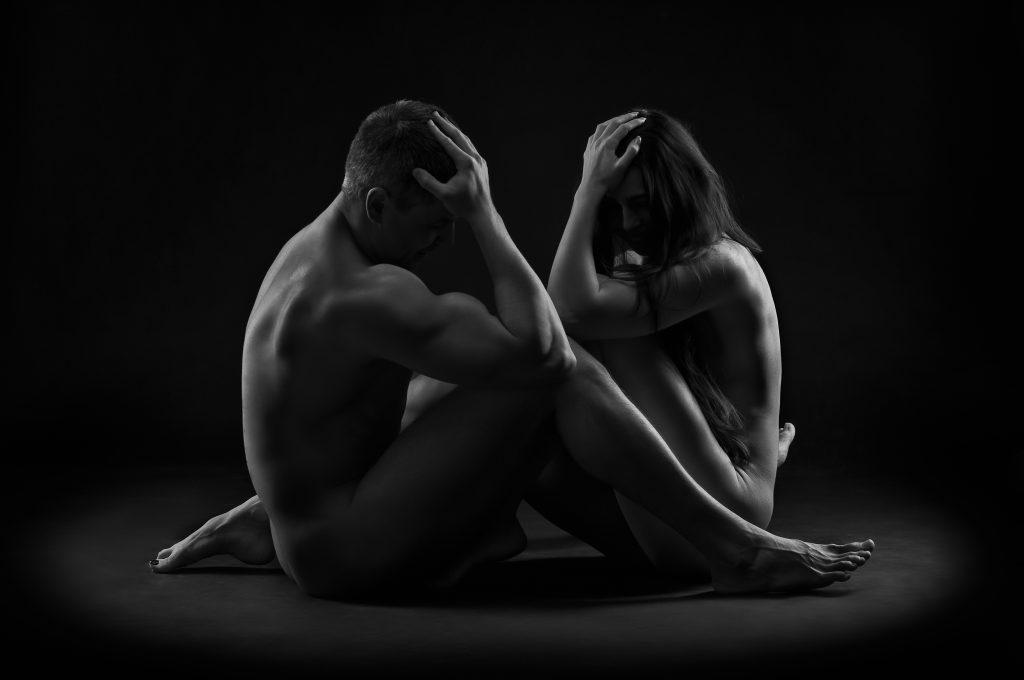 comment trouver une masseuse qui fera un bon massage tantra en couple