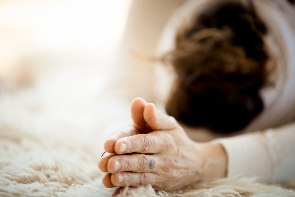 La masseuse tantrique : son rôle de femme mystique vous plonge dans la dimension de l'Amour