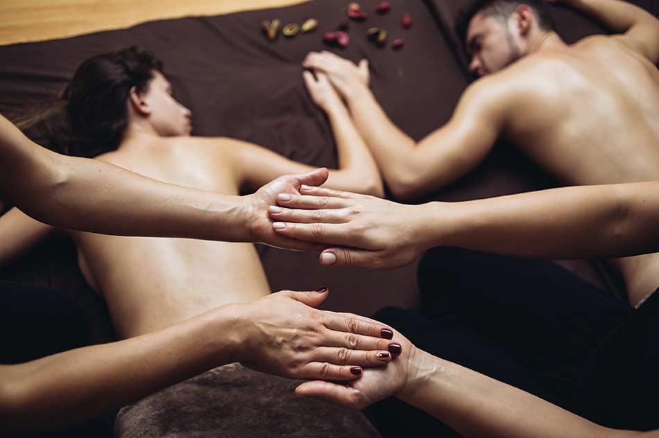 formation massage tantrique lyon - formation tantra lyon villeurbanne