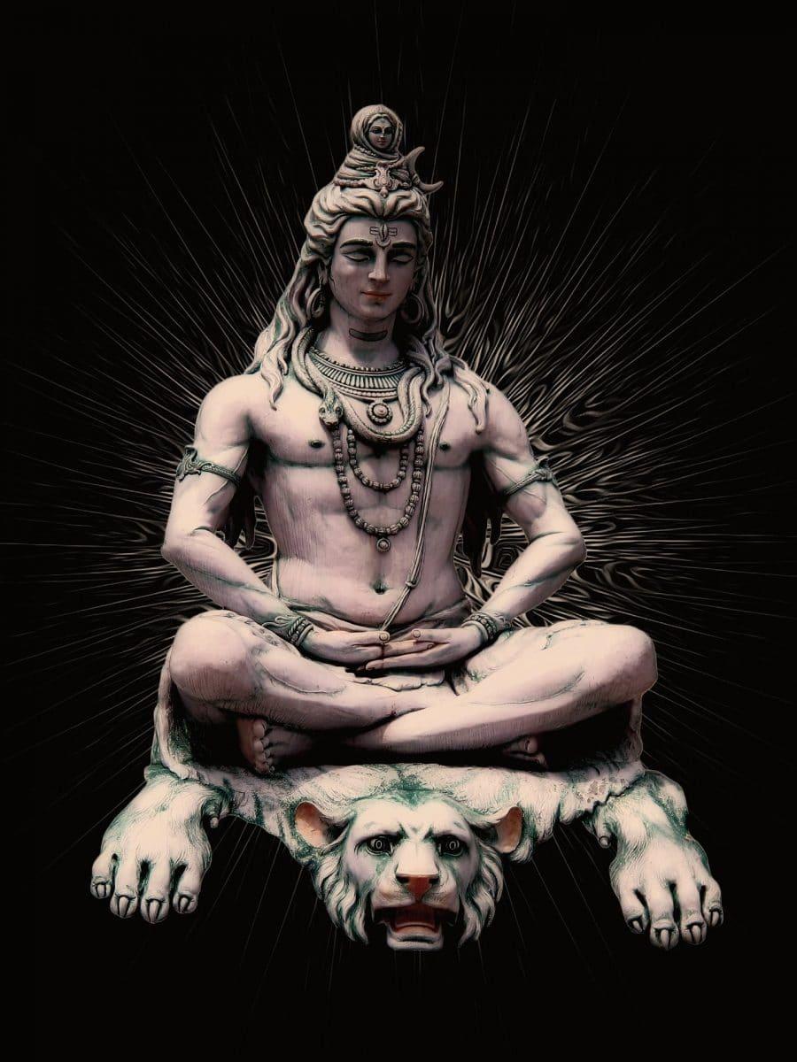 Massage tantrique LYon villeurbanne - Massage tantra rhone alpes