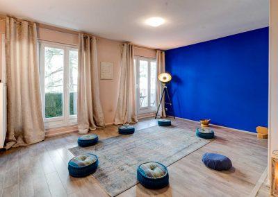 salon-de-massage-tantrique-tantra-lyon-villeurbanne-2